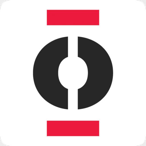 ReviewX shop icon